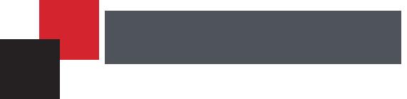 Immobilienbewertung Dipl.-Ing. (FH) Bernd Rosin Logo